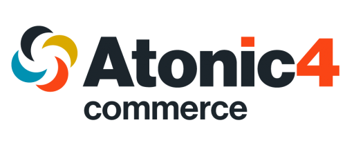 Atonic4 Commerce
